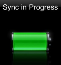 app-sync-in-progress