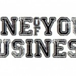 not-your-business