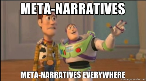meta-narrative (1)