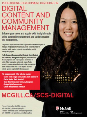 McGill-Digital-content-and-community-mgmt-flyer